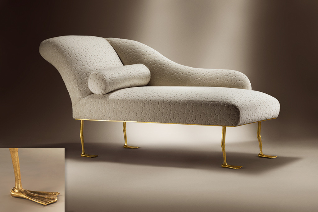duck_chaise