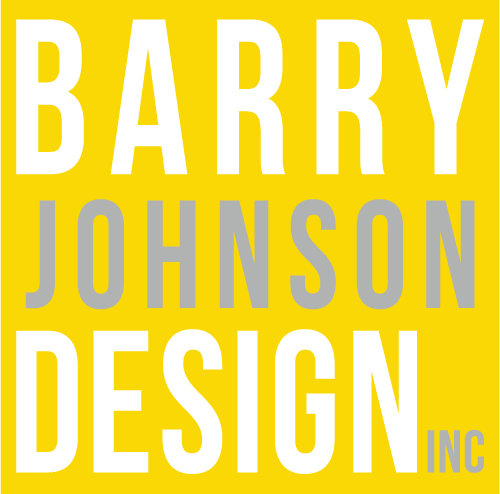 Barry Johnson Design