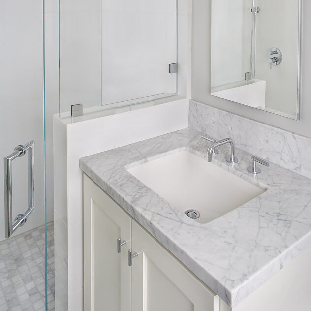mp_bathroom1