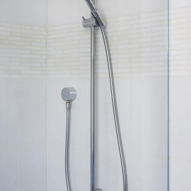 mp_bathroom3