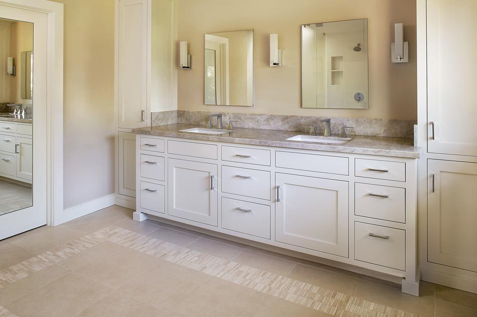 mp_master_bathroom1
